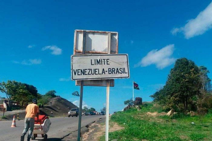 Brasil informa que 278 venezolanos serán llevados a otras ciudades del país