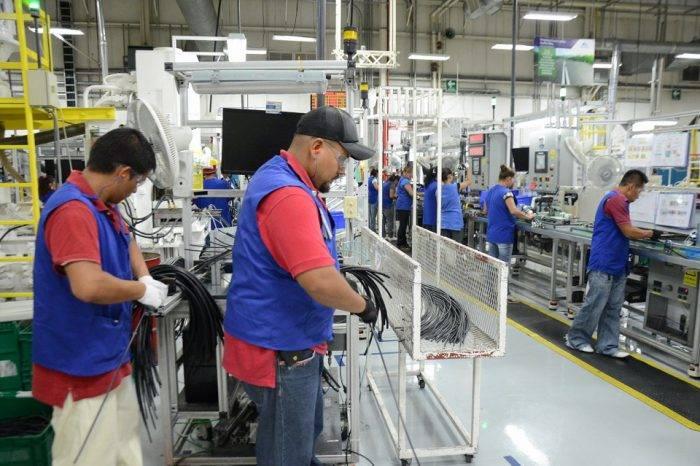 Publicado en Gaceta Oficial el lunes 20 de agosto como día no laborable
