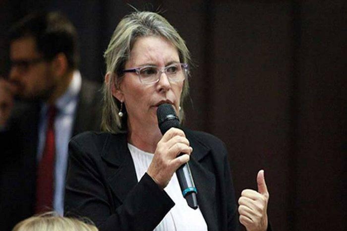 Olivia Lozano: 87 periódicos cerraron, desde los regionales hasta los nacionales