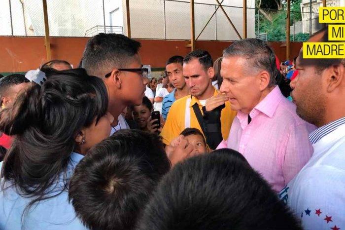 Gestión de Rangel Ávalos cerró las guarderías municipales