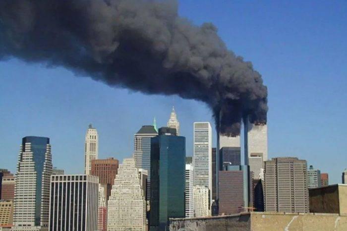 Torres Gemelas: a 17 años del atentado hay más de mil víctimas sin identificar