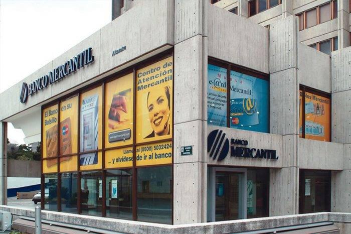 Oficinas de varios bancos del país tendrán horario especial hasta nuevo aviso