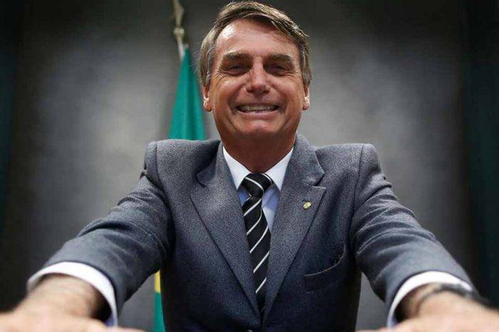 Quién es Jair Bolsonaro, el ultraderechista que aspira a presidir Brasil