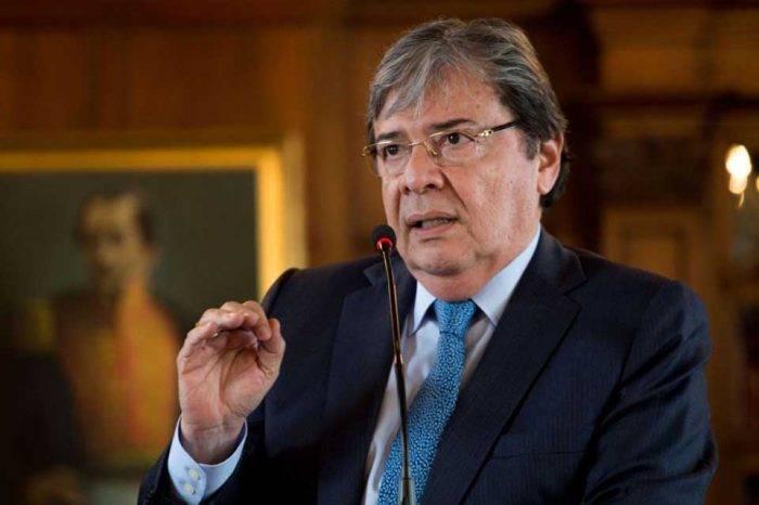 Trujillo: llegará el momento en el que la dictadura en Venezuela llegue a su final