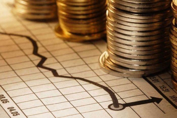 """Banco Mundial bajó previsiones para Latinoamérica por """"deterioro continuo"""" en Venezuela"""