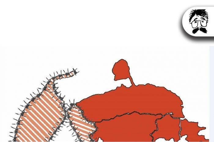 Masacre en la frontera, por Teodoro Petkoff
