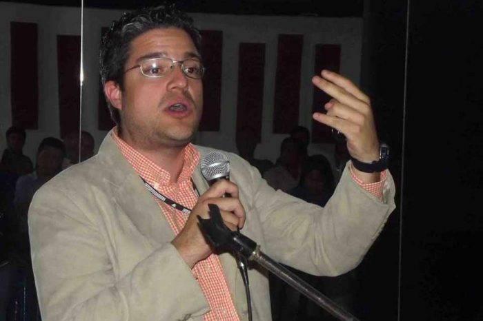 José Ignacio Guarino