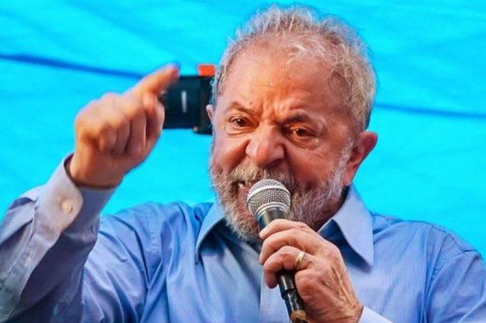 Tribunal Electoral de Brasil rechaza candidatura de Lula a la Presidencia