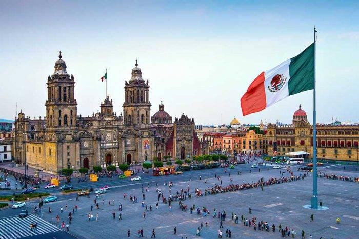 México descarta imponer sanciones petroleras a Venezuela