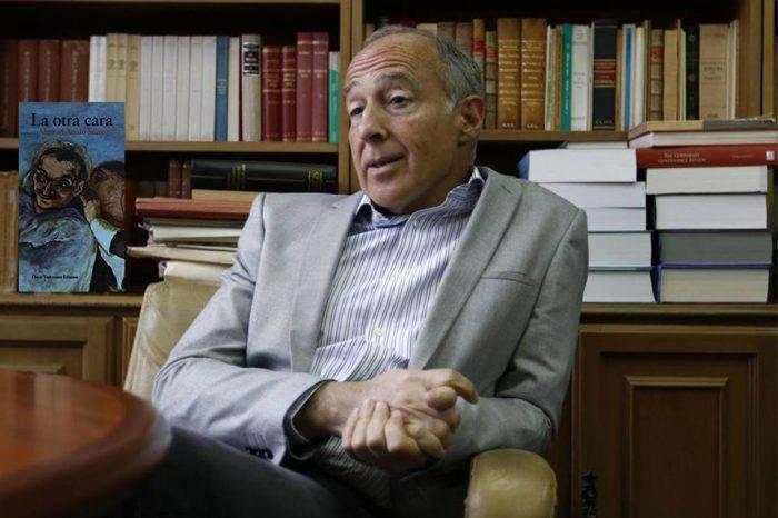 Los asesores del régimen: La otra cara, por Alberto Lovera