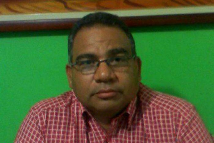 Taxista zuliano murió en Brasil con 80 envoltorios de droga en su estómago