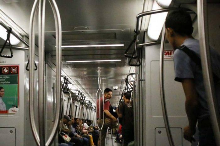 Boletos del Metro comenzarán a venderse a partir de este sábado 8 de septiembre
