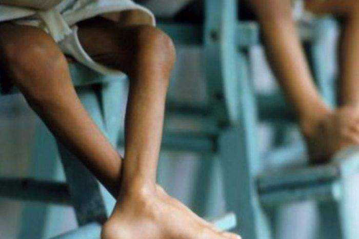 Brechas de mortalidad infantil en América Latina, por Marino J. González R.