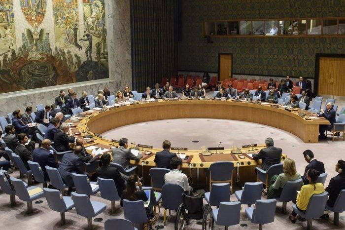 Julio Borges hablará sobre Venezuela en reunión del Consejo de Seguridad de la ONU