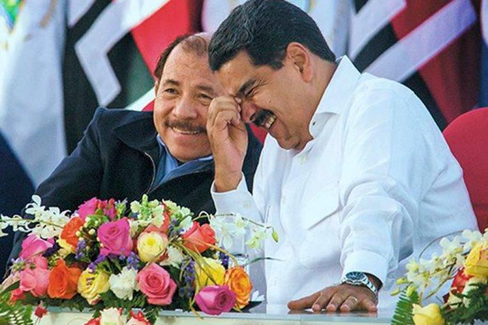 La secta del poder, por José Domingo Blanco