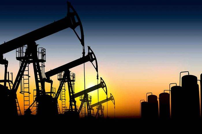 AIE: baja producción de petróleo en Venezuela traería alza en los precios del barril
