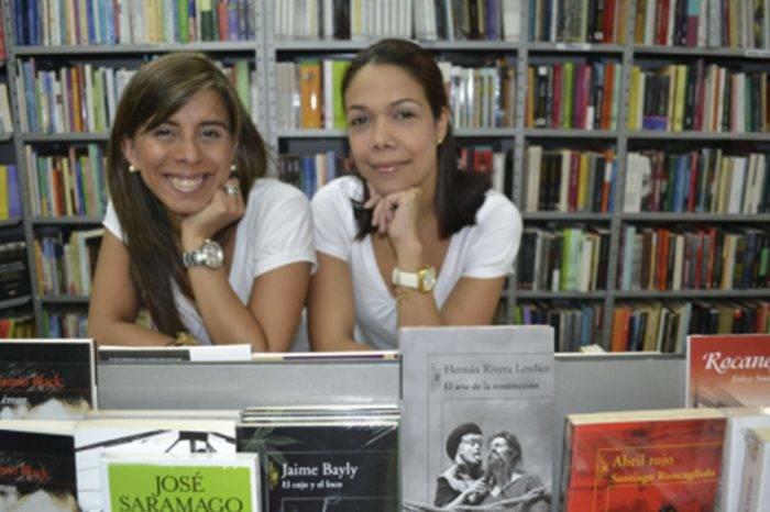 Qué Leer: Los libros tienen quien los defienda
