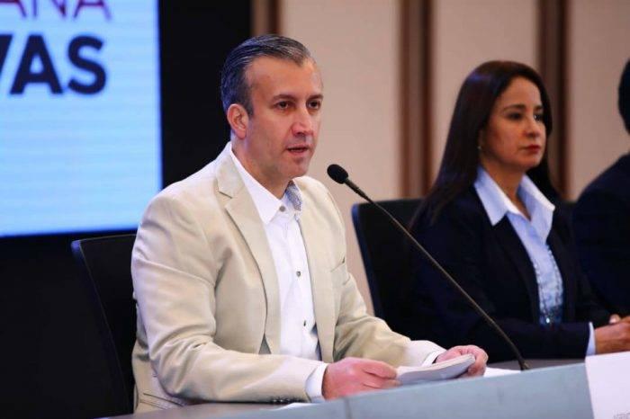 Gobierno buscará crear plan crediticio con la banca pública para productores