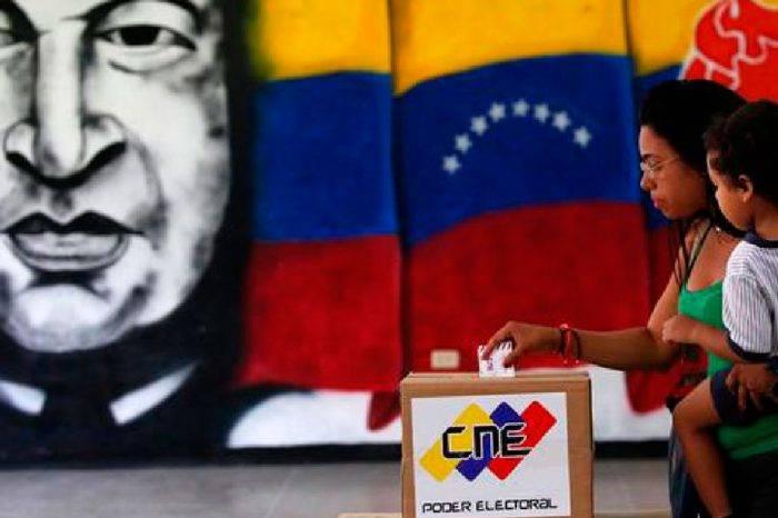 Caminos para la Venezuela emergente, por Alejandro Oropeza G.