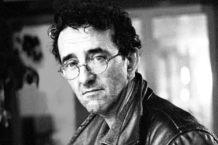 Ese milagro llamado Bolaño, por Fernando Mires