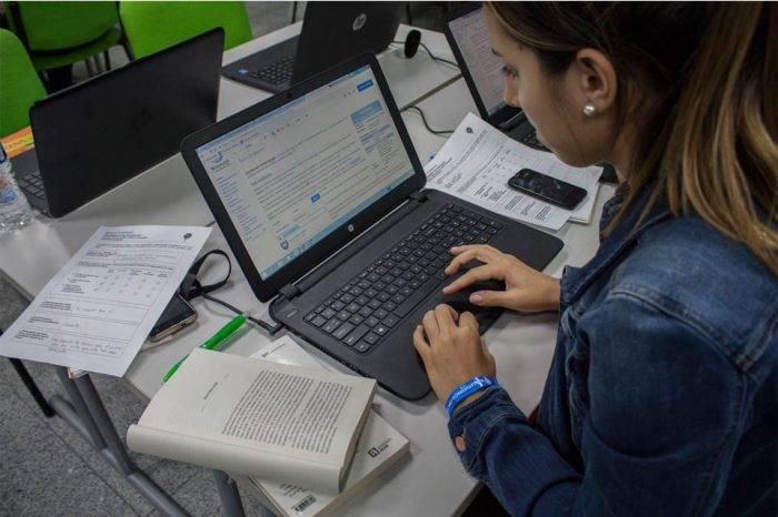 Crearán herramienta digital para que ciudadanos ayuden a verificar informaciones falsas