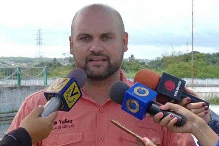Situación de refugios en Bolívar pone en riesgo inicio de año escolar