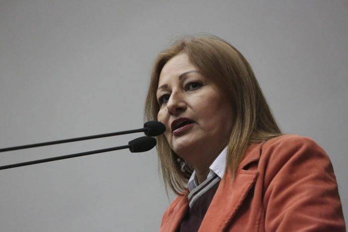 Culpan al gobierno por despojo de 252 hectáreas a escuela salesiana de Barinas