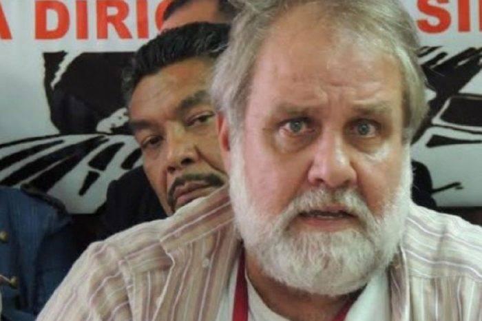Unete denuncia arremetida del régimen contra sindicalistas de siderúrgica en Guayana