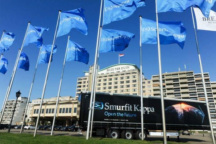 Smurfit Kappa afirma que perdió el control sobre su empresa en Venezuela