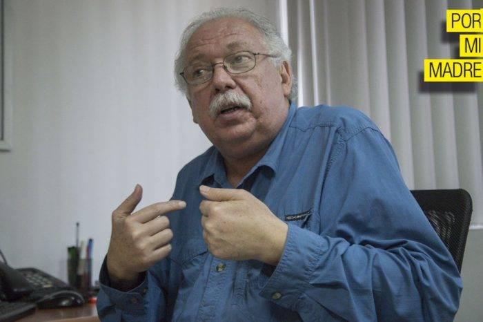Roberto Malaver