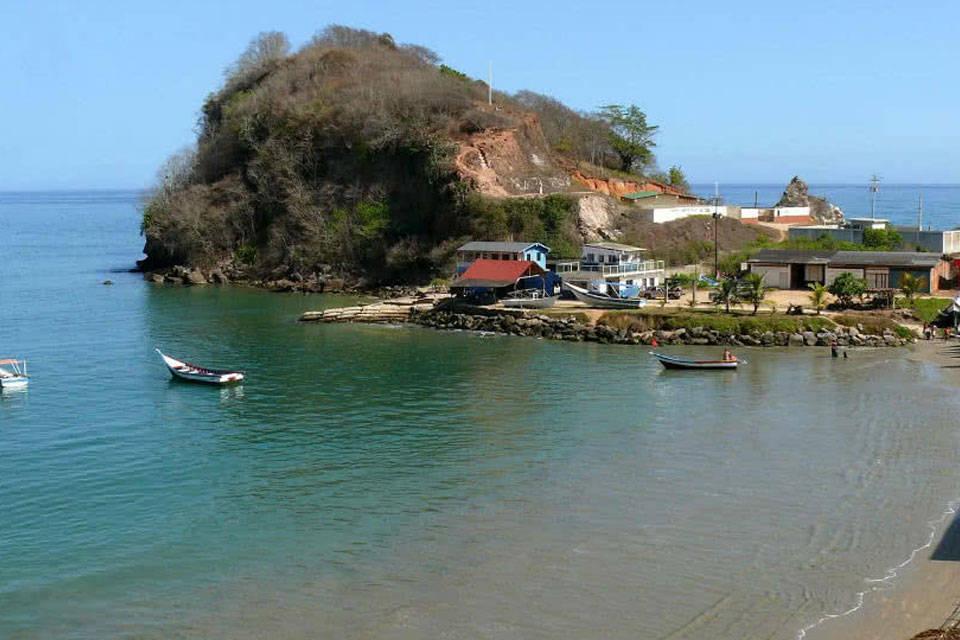 San Juan de las Galdonas