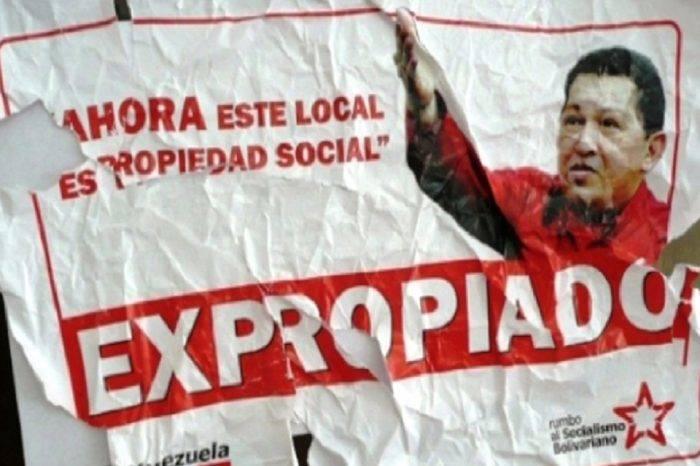 Propietarios y socialismo, por Tony Rivera Chávez