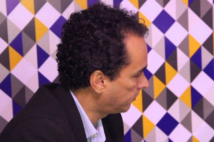 Expresión Libre rechaza cierre de espacio radial conducido por Alonso Moleiro