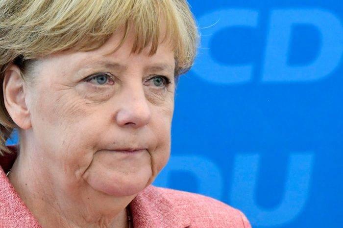 Alemania después de Merkel: una distopía, por Fernando Mires