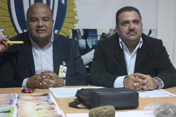 Asesinan a balazos a jefe de Inteligencia del Cicpc en el Zulia