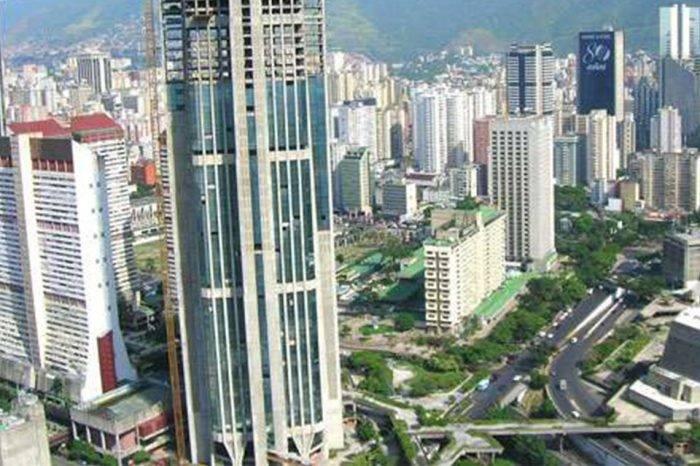 Caracas: la capital más barata del mundo para vivir, según The Economist