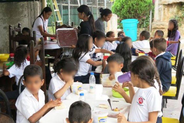 FAO asegura que Venezuela necesita ayuda alimentaria exterior