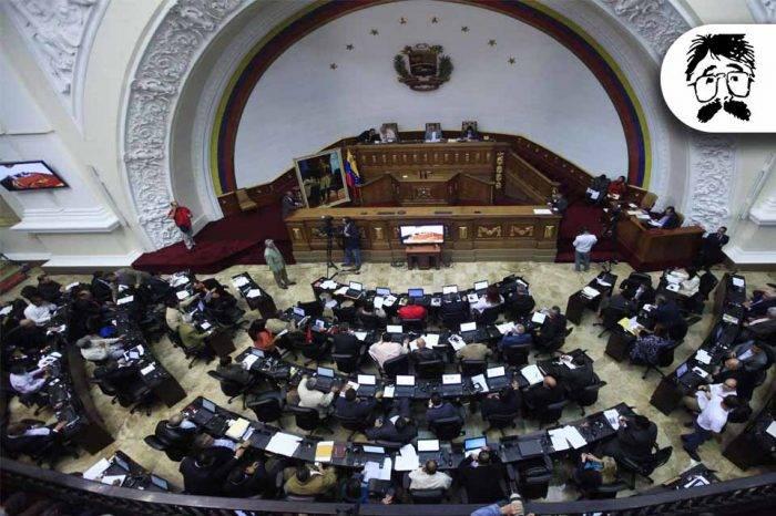 Concentrarse en las parlamentarias, por Teodoro Petkoff