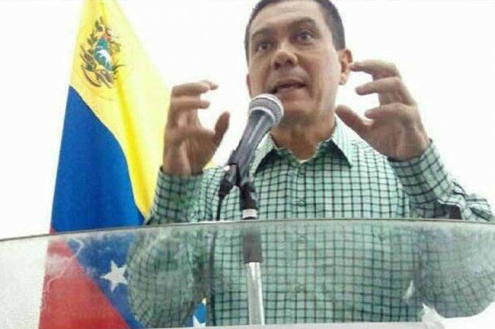 Dos países latinoamericanos y uno europeo piden investigar muerte de Fernando Albán