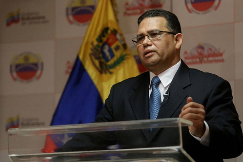 González López
