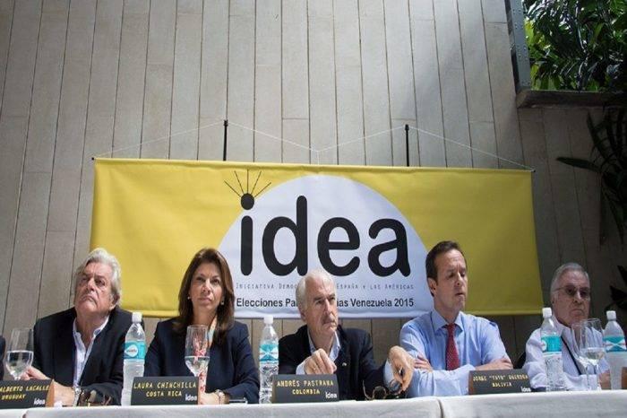 """Grupo Idea consideró que versión oficial de muerte de Albán """"ofende el sentido común"""""""