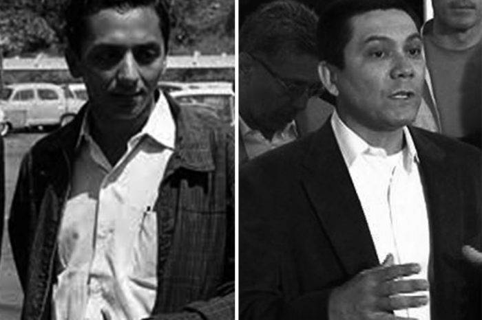 El caso Albán: la venganza revolucionaria inspira el rol de verdugos