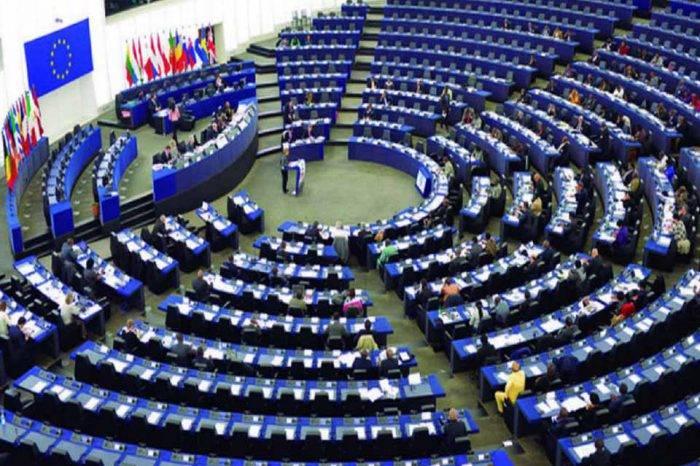 Parlamento Europeo pide a la UE apoyo para llevar a Venezuela ante la CPI