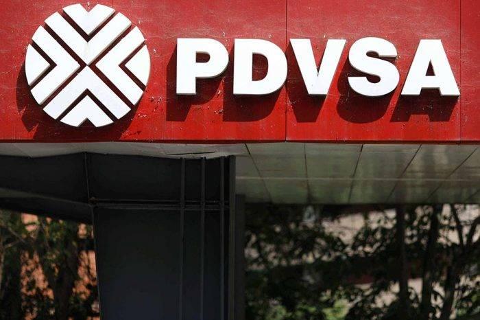 Venezuela envió 91% de sus exportaciones petroleras a Asia y Europa en marzo