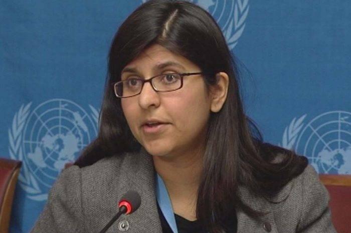 ONU incluirá muerte de Fernando Albán en investigación de DDHH sobre Venezuela