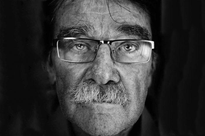 Teodoro Petkoff director TalCual