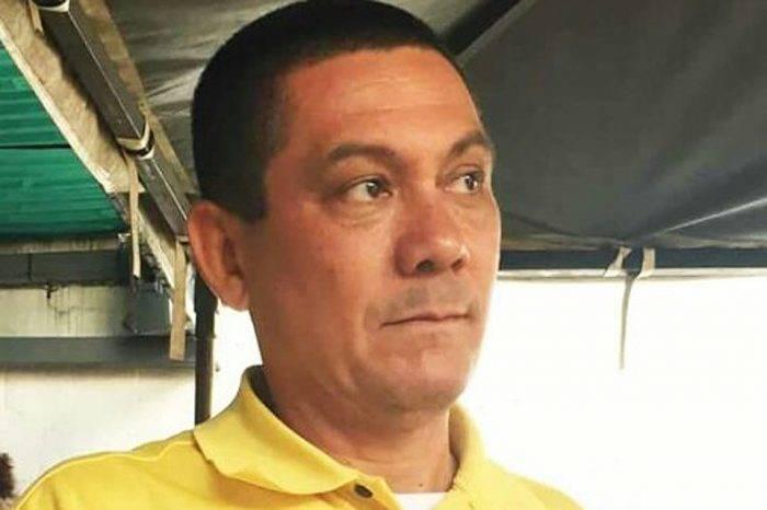 Médico integral con un mes en la morgue fue quien firmó acta de defunción de Albán