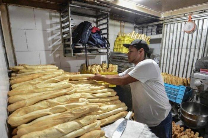 Sundde anuncia nueva fiscalización de panaderías tras fijación del precio del pan