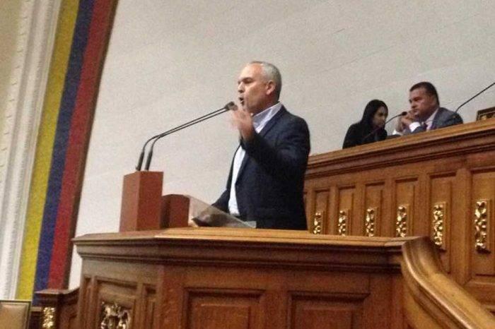 Fedeagro pide reunión con Maduro para llevar propuestas que resuelvan desabastecimiento