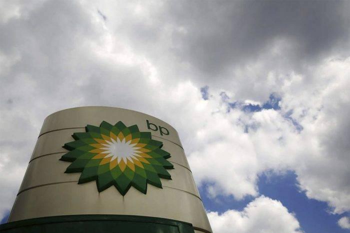 El crudo venezolano es reemplazado por Shell y BP en refinerías de EEUU